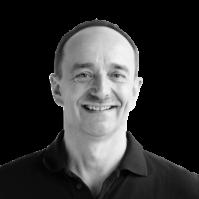 gernot-starke-expert-2019 - Gernot Starke